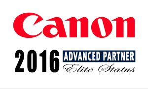 2016 APP Logo Canon