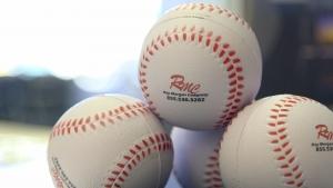 Oakland_Baseballs-300x169-2