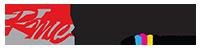 RMC a UBEO Company logo 200