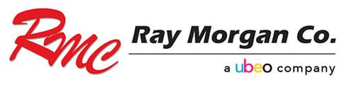 RMC a UBEO Company logo 500
